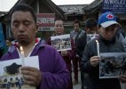 Tibet quake death toll 18; China offers assistance to Nepal