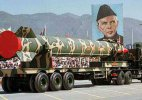 Pak growing nuclear stockpile doctrine pose risk Pentagon