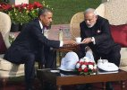 Barack Obama praises PM Modi as India's 'reformer-in-chief'