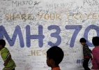 Plane debris in Indian Ocean same type as MH370, expert hopes to solve mystery