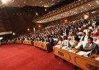 Send back Indian envoy 2 Nepal lawmakers demand in Parliament