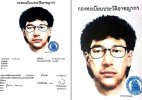 Foreigner resembling prime suspect in Thai bombing arrested