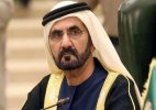 Soon UAE to get ministers for happiness and tolerance