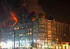 Mumbai attack case: Pak ATC re-issues summons to 4 witnesses