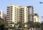 Maharashtra Rent Act may exempt commercial establishments