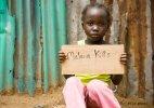 Malaria kills over 1,200 children a day: UNICEF