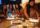 Hindu population up in US, becomes fourth-largest faith