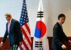 After North Korea nuclear test US deploys more Patriot missil