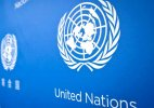 UN calls for gender equality ahead of International Women's Day