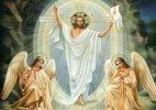 He or She&#63 Church of England debates God's gender!