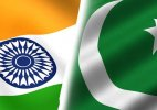 Indian family goes missing in Pakistan