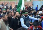 Separatists waving flag in Srinagar shows love for our country: Pakistan