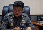 Bangkok bombing: Thai police match fingerprint to bomb suspect
