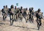 Pakistan Army to raise new security division along with 28 batta
