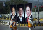 China wants to promote Indo-Pak peace talks amid Xi Jinping's visit