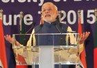 Narendra Modi's 'nuisance' remarks in Bangladesh 'unfortunate': Pakistan