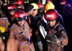 Fire at Bangladesh plastics factory kills at least 13