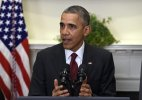 Obama No credible intelligence about plot against US