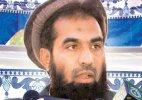 Pakistan jail refuses to release Lakhvi