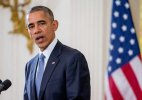 Obama to meet with leaders of China India at climate summit