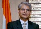 'Hidden vetoes distort procedures of UNSC sanctions regimes'