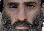 Taliban confirms Omar's death; Mullah Akhtar becomes new chief