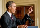 Barack Obama secures Iran nuclear-deal with Barbara Mikulski vote