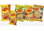 UK finds 'Made in India' Maggi Noodles safe to eat