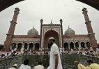 Photo Essay: Muslims around-the-world prepare for Ramadan