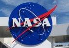 First nano-satellite functional: NASA