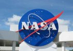NASA successfully tests 'flying saucer' for Mars mission