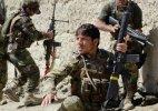 Afghan forces retake Kunduz from Taliban