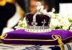 Lahore High Court admits petition to bring Kohinoor from UK