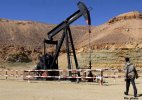 Libya says 11 oil fields non-operational after IS attacks