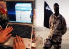 Twitter shuts down ISIS linked accounts