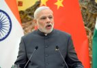 2nd Kailash-Manasarovar route to open next month: PM