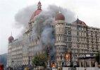 Pakistan anti-terror court adjourns Mumbai attack trial till Jan 14