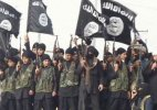ISIS new video shows government forces' execution in Syria