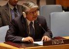 India unveils virtual memorial wall for fallen UN peacekeeping heroes