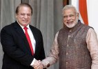 Pakistan  does not rule out Sharif-Modi meeting at SCO summit