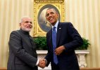 Barack Obama's India visit helped boost bilateral ties: White House