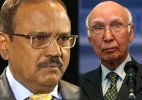 India toughens stand, cancels NSA-level talks