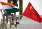 Indian Ocean cannot be backyard of India: China