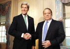 US may withhold $300 million aid to Pakistan