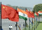 China, India played central role in global poverty reduction: UN
