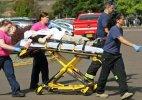10 die in US college shooting, religious intolerance suspected