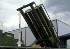 Indo Israeli Barak-8 missile may win orders worth billions