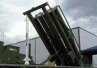 Indo Israeli Barak-8 missile may win orders worth billions