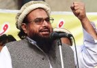 Mumbai attack mastermind Hafiz Saeed calls 'India number one enemy'
