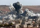 Moscow 'laments' Washington's refusal to have talks over Syria